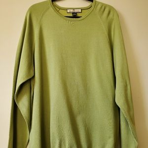 Tommy Bahama Crewneck Sweater